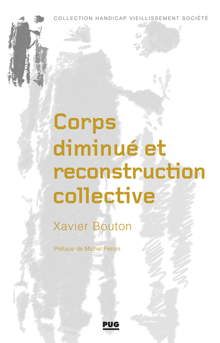 Corps diminu et reconstruction collective cv10x15